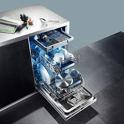 Stunning Siemens Elettrodomestici Incasso Ideas - Ameripest.us ...