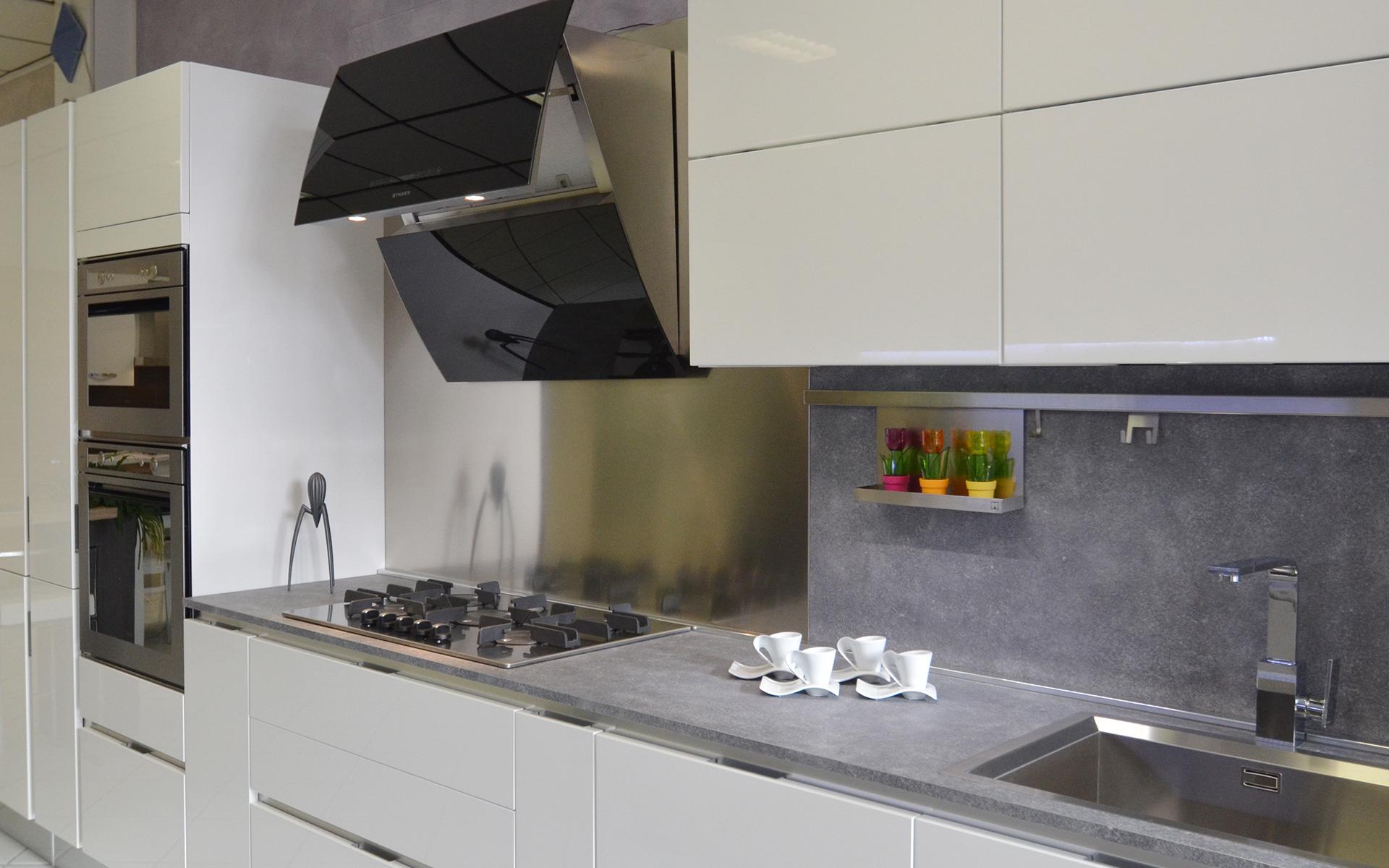 Tubo Per Cappa Cucina Design cappe aspiranti per cucine, lavelli, rubinetteria, accessori